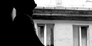 У Тернополі мати 18 років не випускала свого сина з квартири
