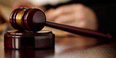 На Прикарпатті засудили завідувачку дитсадка, через халатність якої загинув кочегар