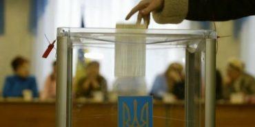 Підсумки виборів на Коломийщині: хто очолить три нові ОТГ