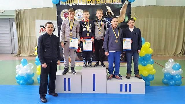 vihovantsi_yezhov2