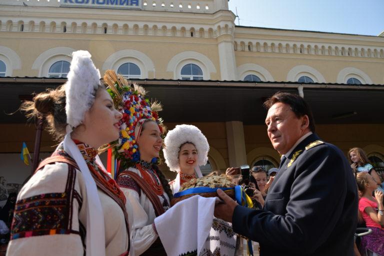 zaliznitsya_150-rokiv