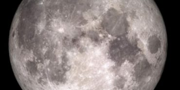 Це просто космос! Топ-10 світлин від NASA