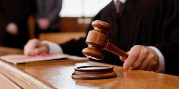 На Прикарпатті звільнили чиновницю, яка завдала збитків державі на 6,8 млн грн