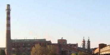 Німецька компанія купила 6 цукрових заводів на Тернопільщині