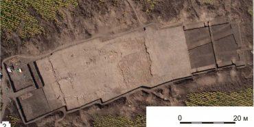 В Україні знайшли храм віком 6 тисяч років