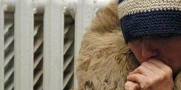 Чоловік, якого знайшли мертвим на вокзалі у Коломиї, помер від переохолодження