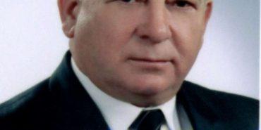 Суд над чиновником Жовніром знову перенесли — не з'явився свідок