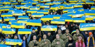 25 років тому затверджено гімн України: топ-7 найцікавіших версій головної пісні