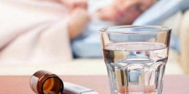 Епідеміолог розповіла, коли розпочнеться сезон епідемії грипу