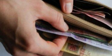 Допомога по безробіттю в Україні зросте майже у два з половиною рази