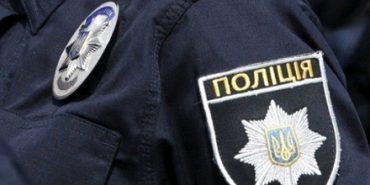 """На Прикарпатті патрульні затримали неадекватного водія, який назвав себе """"заслуженим артистом"""". ВІДЕО"""