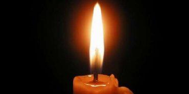 Віталій Сенюк, який вчора загинув у зоні АТО, був родом з Коломийщини