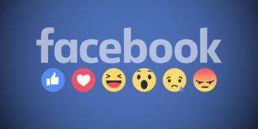 Facebook розпочав роботу над технологією читання думок