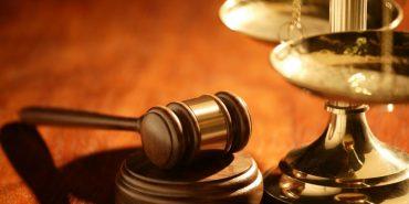 На Прикарпатті судитимуть екс-голову райдержадміністрації, який узаконив фіктивний акт на землю