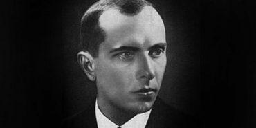 Вбивство Степана Бандери готувалося дуже довго: опубліковано книгу про те, як убили лідера ОУН