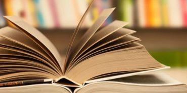 На Прикарпатті визначили найкращу книжку 2016 року