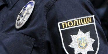 На Прикарпатті стартував набір слідчих та дільничних офіцерів
