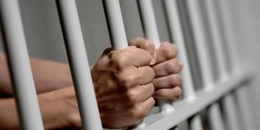 У Коломиї взяли під варту чоловіка, який вбив 20-річного хлопця
