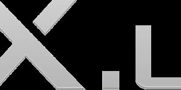 Файлообмінник EX.UA відновив роботу та став платний
