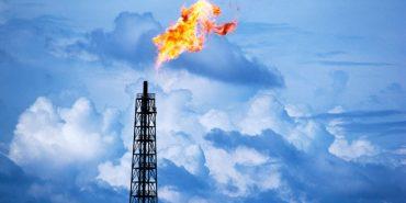 """""""Укрспирт"""" замовив газ на третину мільярда у рогатинського """"бютівця"""" за найвищою ціною"""