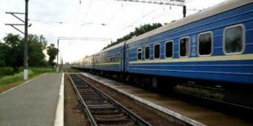 Ще на 20% зростуть ціни на залізничні квитки. ВІДЕО
