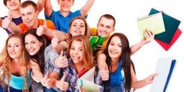 На сесії Коломийської міськради проголосували за петицію про створення Молодіжного центру