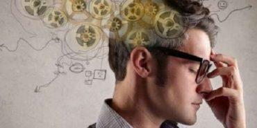 10 речей, які ви можете робити щодня, щоб стати розумнішими