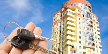 Майже 9 млн грн передбачено у місцевих бюджетах Прикарпаття для пільгових житлових кредитів