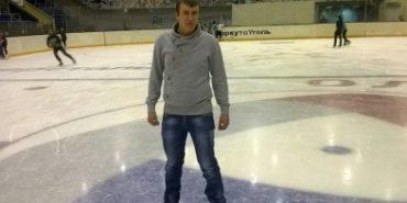 Свідки розповіли про трагедію на Коломийщині, внаслідок якої помер 21-річний футболіст