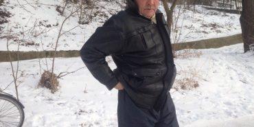 Подробиці затримання збоченця на Коломийщині, який оголював перед дітьми свої статеві органи