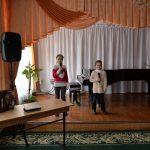 """БФ """"Покуття"""" придбав для музичної школи №2 акустичне обладнання. ФОТО"""