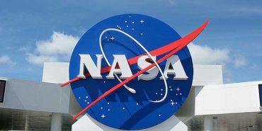 Експерти NASA створили найсучасніший і найунікальніший за 200 років ніж. ФОТО