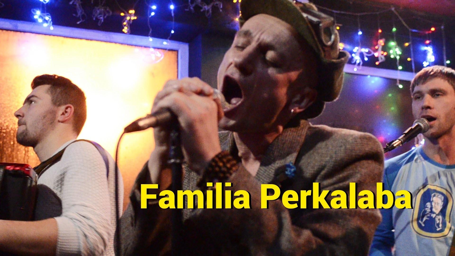 """Результат пошуку зображень за запитом """"Familia Perkalaba"""""""