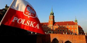 На кордоні з Польщею другу добу немає черг