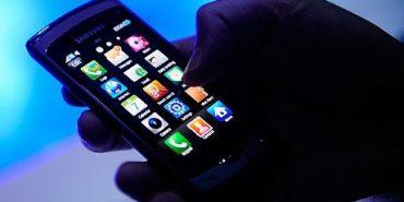 Телефонні шахраї обдурили трьох мешканців Прикарпаття