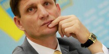 Голова облради не розуміє, кого позбавили мандата – Сергія Коцюра чи Марію Ткачук