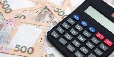 Оплата праці: скільки отримає на руки працівник після вирахування всіх податків. ІНФОГРАФІКА