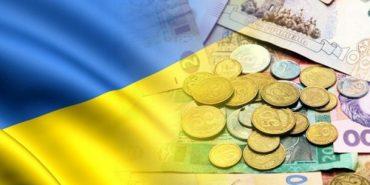 Мінімальна заробітна плата має бути не 3200 гривень, а хоча б 4500, – експерт