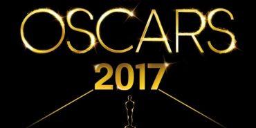 Оскар-2017: наймолодший режисер в історії та конфуз з найкращою стрічкою