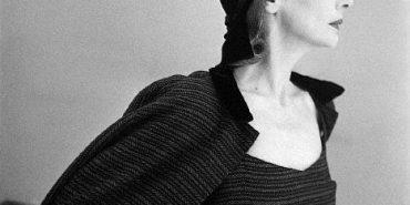 Valentina: історія забутого бренду української іммігрантки. ФОТО
