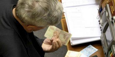 Депутати Івано-Франківської міськради можуть отримати по 70 тисяч гривень на виконання повноважень