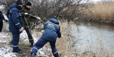 На Прикарпатті знайшли розчленоване тіло чоловіка, який зникнув безвісти торік