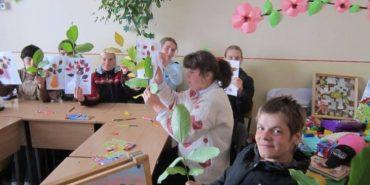 Коломийський дитячий будинок-інтернат відмовлявся від психолога та допомоги волонтерів