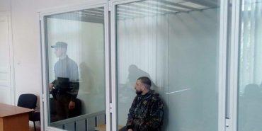 """Колишній начальник міліції в Коломиї, який """"кришував"""" наркотрафік, далі сидітиме під вартою"""