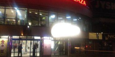 """Стало відомо, звідки надійшов дзвінок про """"замінування"""" нічного клубу в Івано-Франківську"""