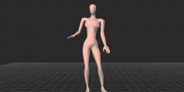 В мережі показали ідеал жіночого танцю, який на думку вчених гарантовано приверне увагу чоловіків. ВІДЕО