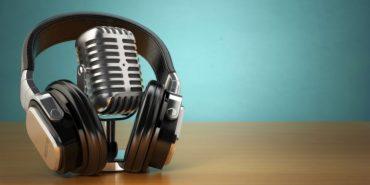 """Нацрада оштрафувала """"Шансон"""", """"Kiss FM"""" та інших на півмільйона гривень"""