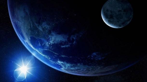 Вчені виявили сім планет, три з яких можуть бути придатні для життя. ВІДЕО