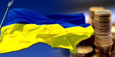Місце України в світовому рейтингу розвитку економік. ІНФОГРАФІКА
