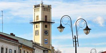 Завтра у Коломиї відбудуться громадські слухання щодо встановлення тарифів на перевезення пасажирів